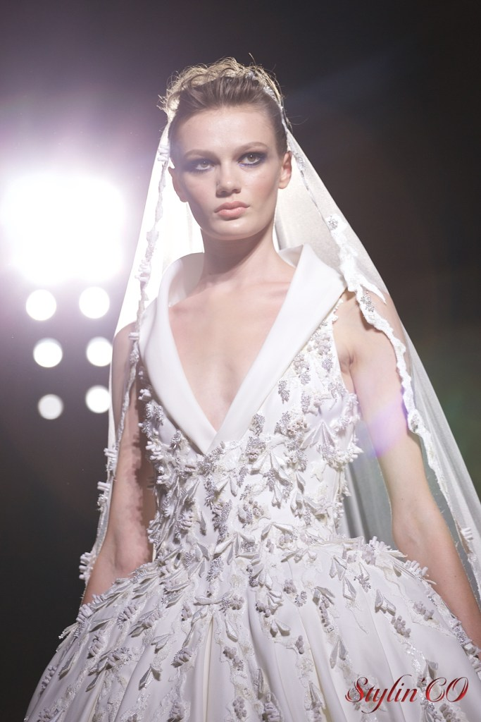 Tony Ward AH 2015/2016