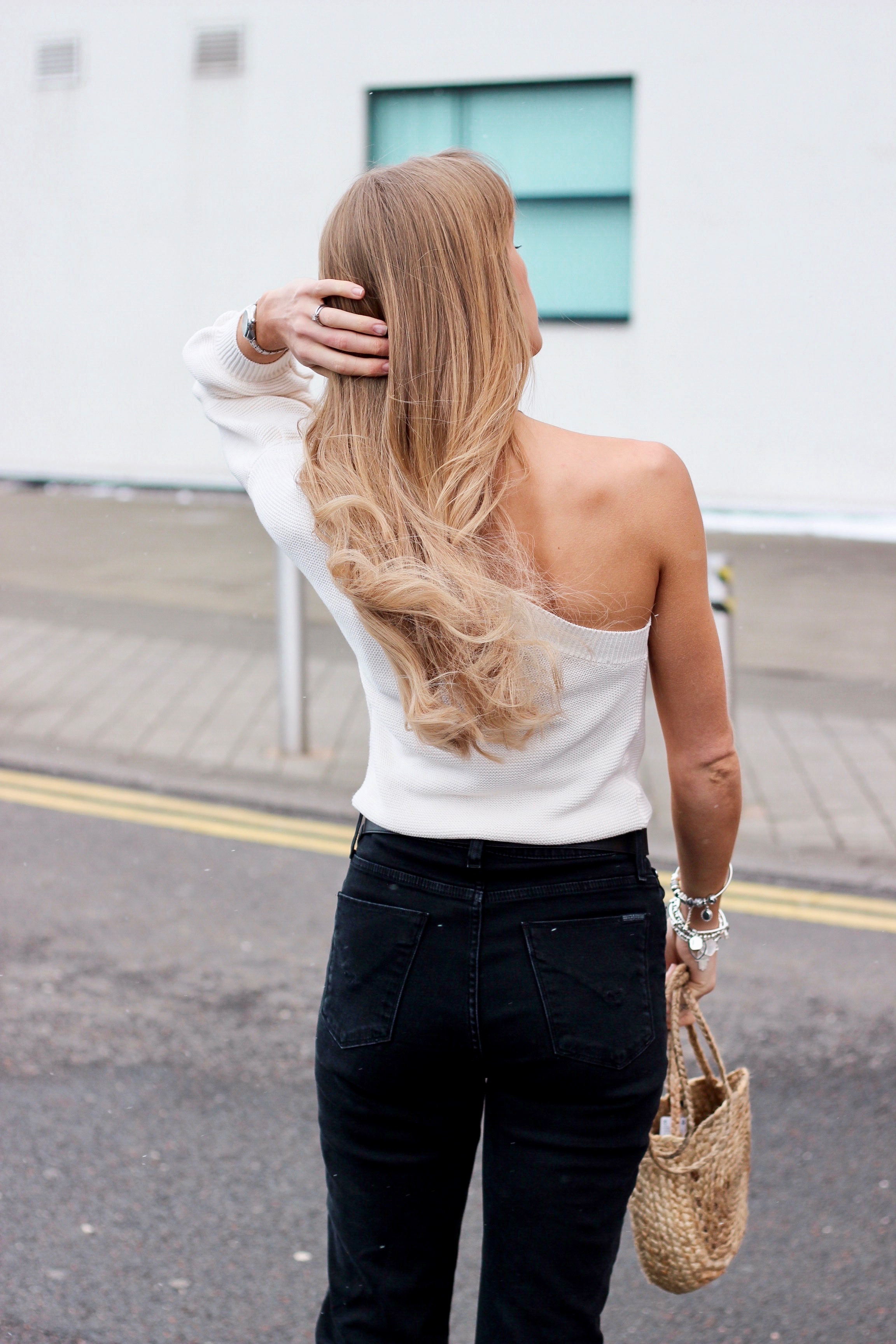 Hair extensions great lengths reviews