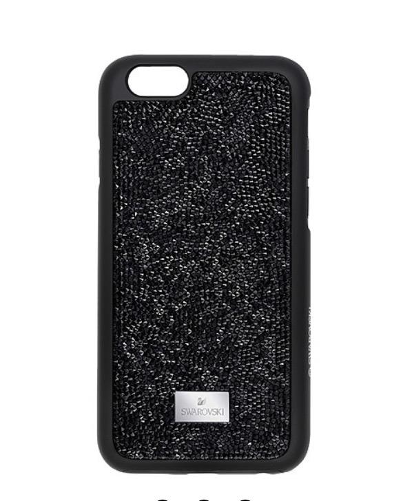 Swarovski Iphone 7 Case