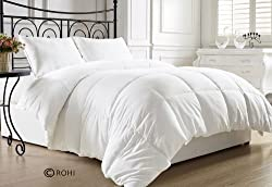 Microfibre Comforter Duvet