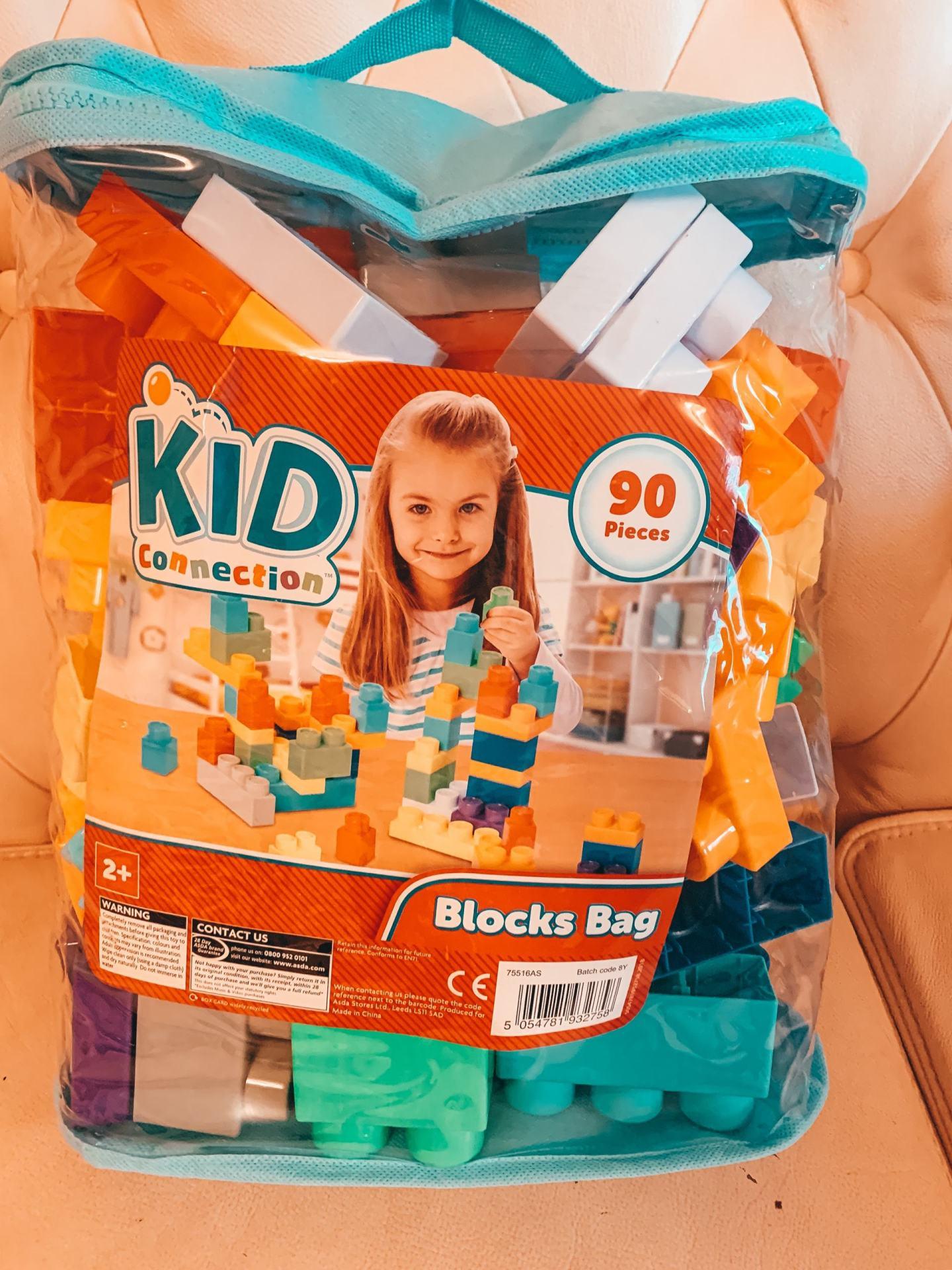 amazon-building-blocks-keep-kids-busy-social-distancing-www.stylinglifetoday.com