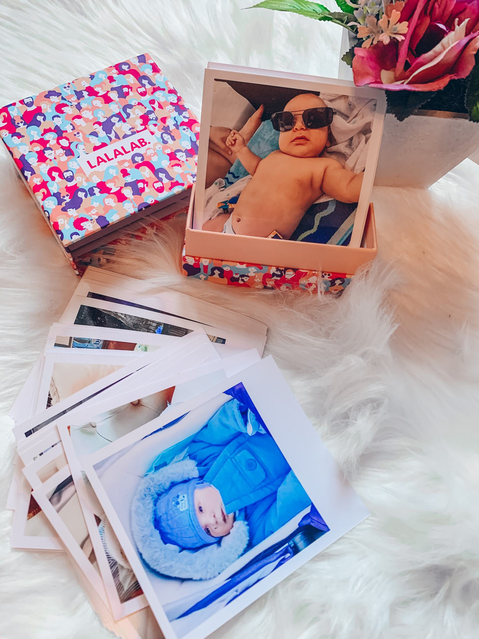 lalalab-photo-printing-app-review-www.stylinglifetoday.com