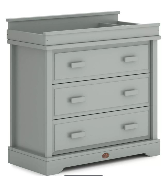 drawer-dresser-changing-table-www.stylinglifetoday.com