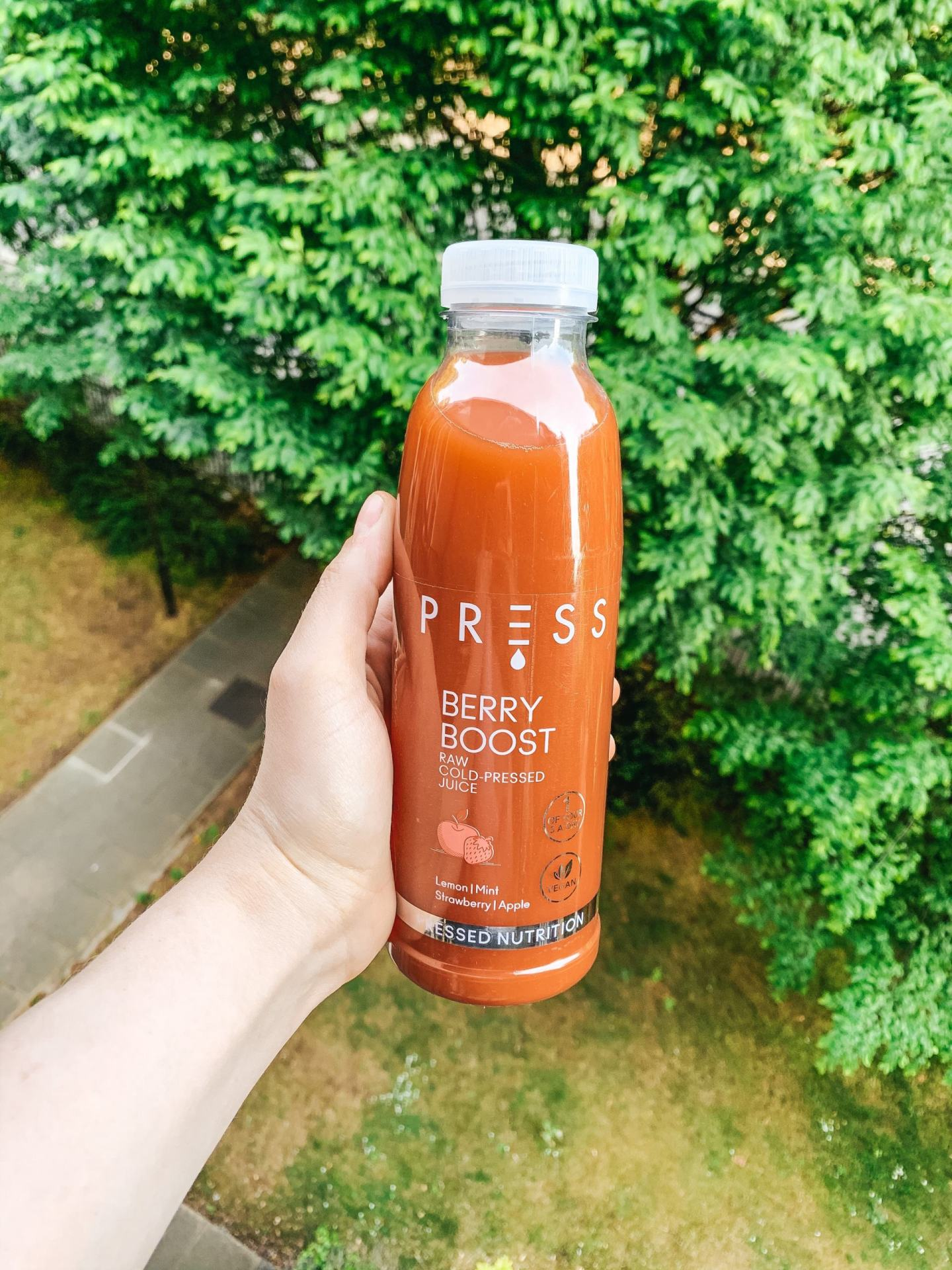 berry-boost-smoothie-cold-press-juice-www.stylinglifetoday.com