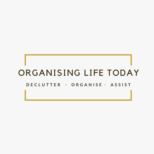 organising-life-today-logo