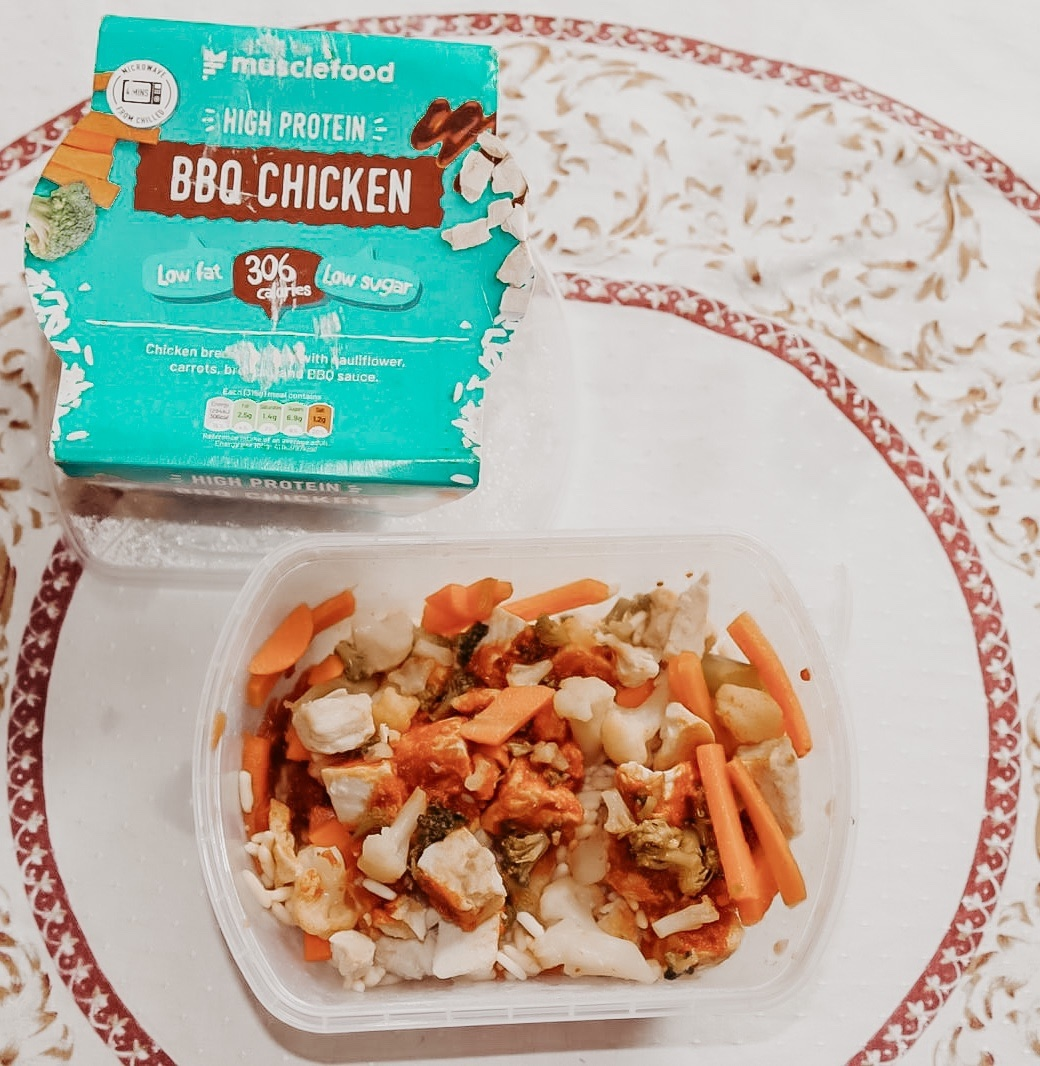 bbq-chicken-muscle-food-www.stylinglifetoday.com