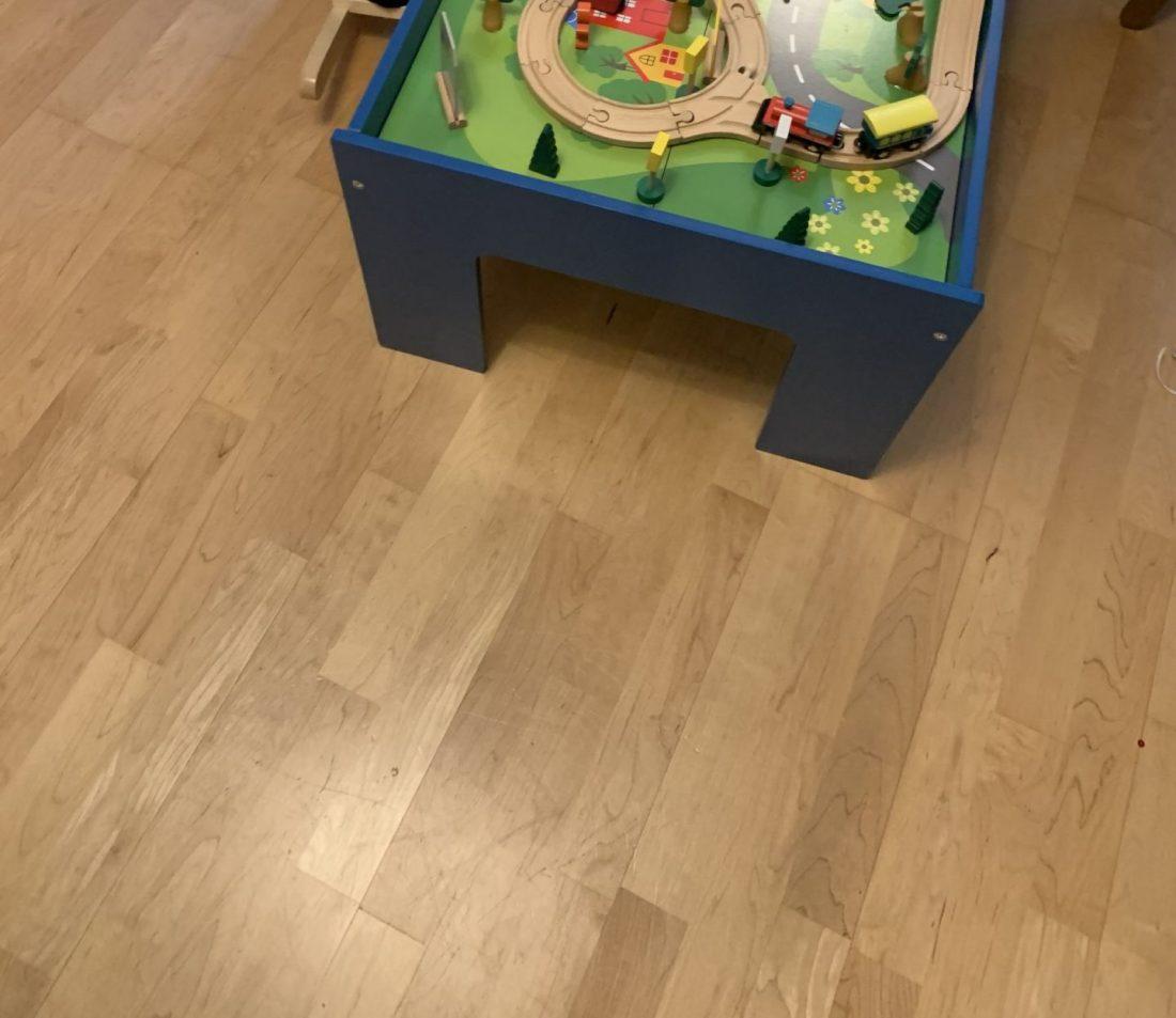 flooring-www.stylinglifetoday.com