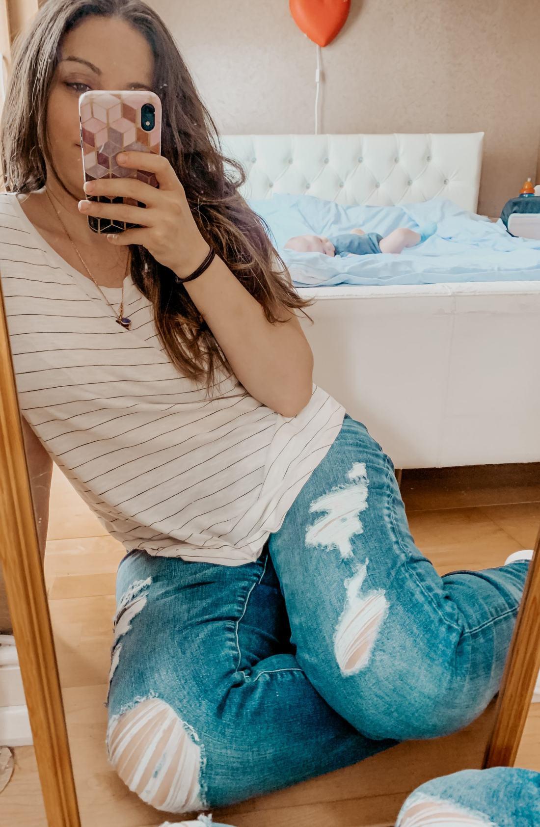 fashion-www.stylinglifetoday.com