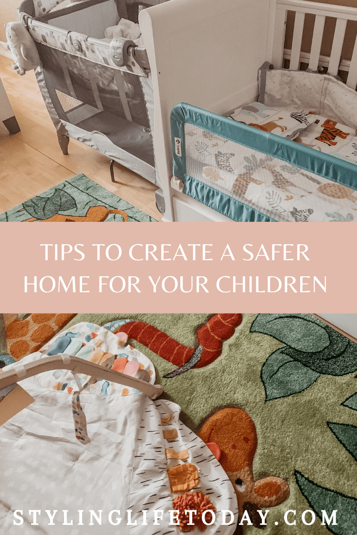 tips-to-create-safer-home-children-www.stylinglifetoday.com