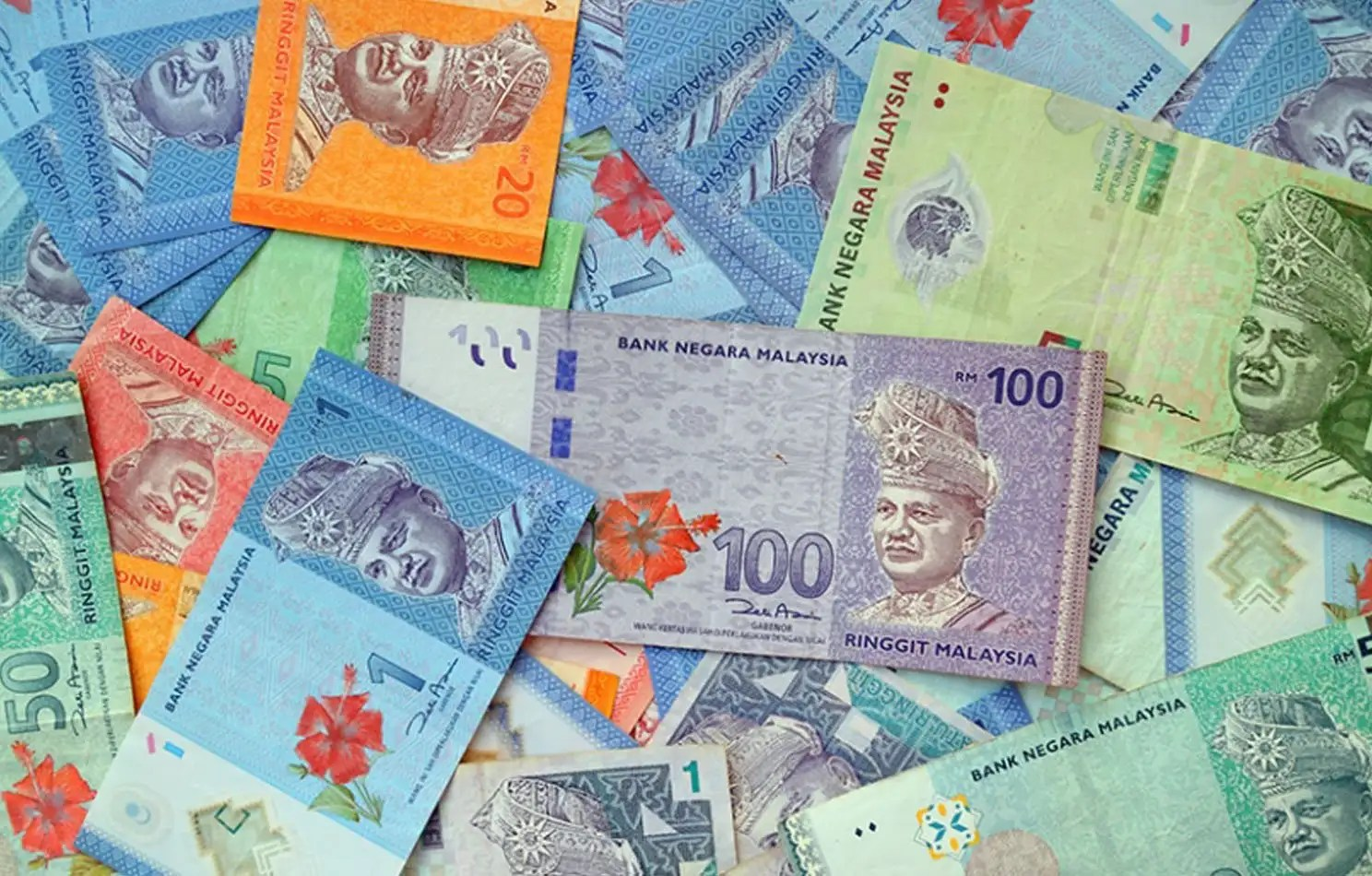 Insight Into The Financial And Banking Services In Malaysia