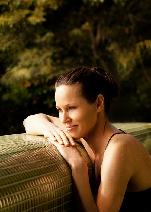 Spicers Tamarind Retreat is now home to Spa Anise ... this could be you!