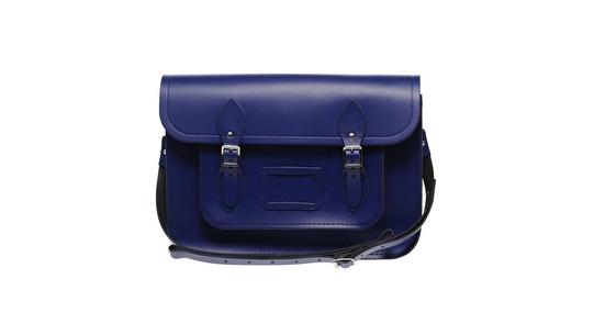 cambridge satchel at ASOS $194.64