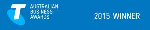 EmailSignature-Winner_60px_blue