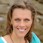 Caroline Makepeace: ytravel blog | mojito mother