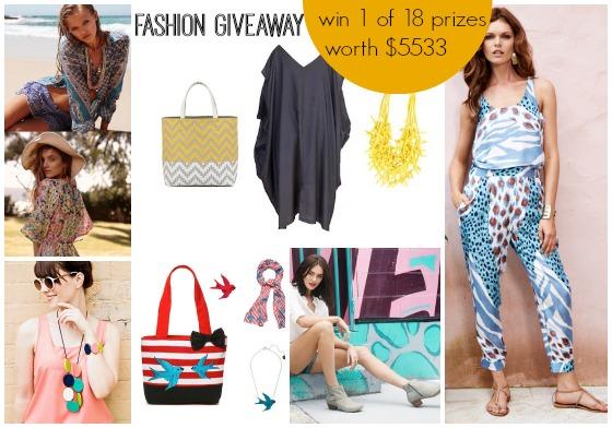 fashion-giveaway-collage-v4
