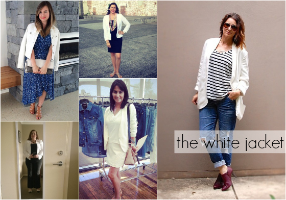 Top 10 Trendiest Outfits For Women In 2014: 8 Spring 2014 Fashion Trends