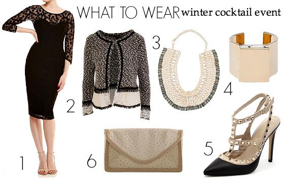 Cocktail Attire for Women2 | Cocktail dress attire, Cocktail