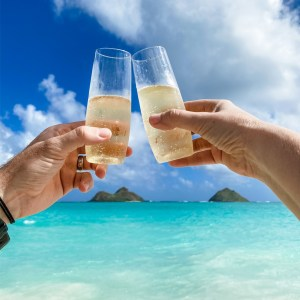 10 reasons to fall in love with Lanikai