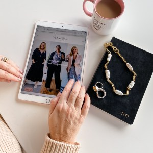 How to shop online - and be happy with your purchases