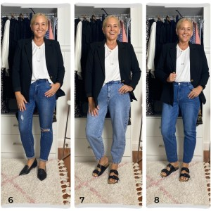 What jeans to wear in 2021. Are skinny jeans cancelled? Decjuba