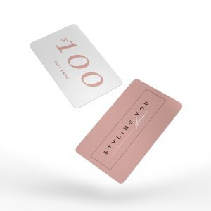 SY-Gift-Cards-MockUp-square-$100
