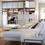 Tasarman Web Ikea Einrichtungsideen Wohnzimmer