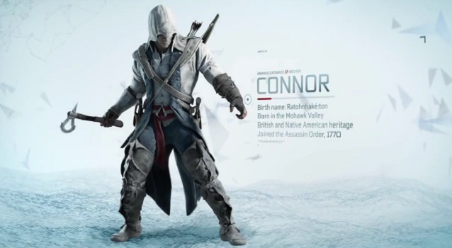 assassins-creed-3-conner