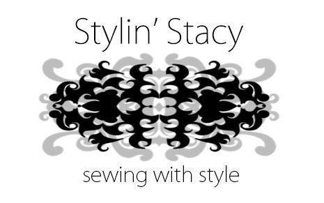 Stylin Stacy