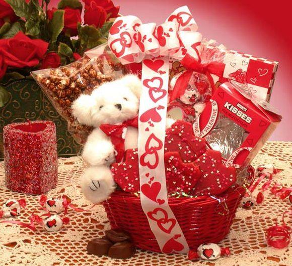 15 Valentine Day Gifts Ideas For Him Valentine Gift
