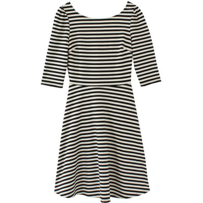stitch fix october pixley kathy dress
