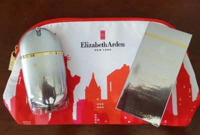 Elizabeth Arden Giveaway