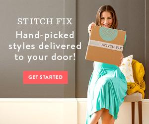 stitch fix november 2015