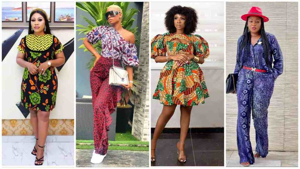 Trending styles Inspiration for weekend afternoon Hangout