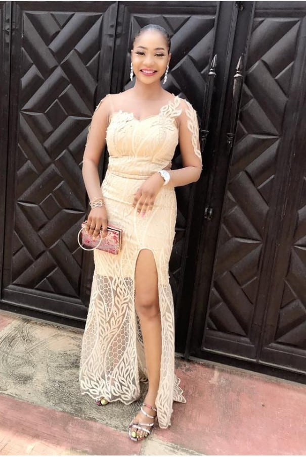 Trending and fascinating wedding guest Styles for Stylish Ladies