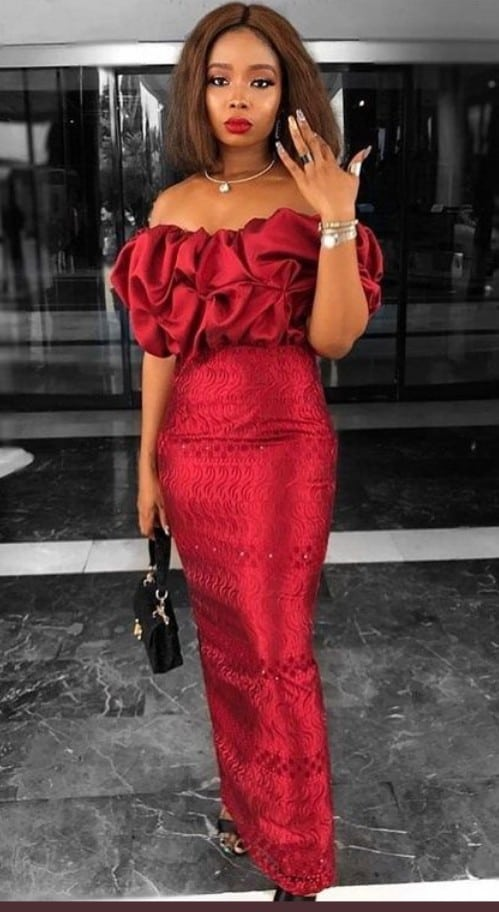 stylishnaija.com/trendy-and-fascinating-aso-ebi-and-owambe-styles-for-this-month/
