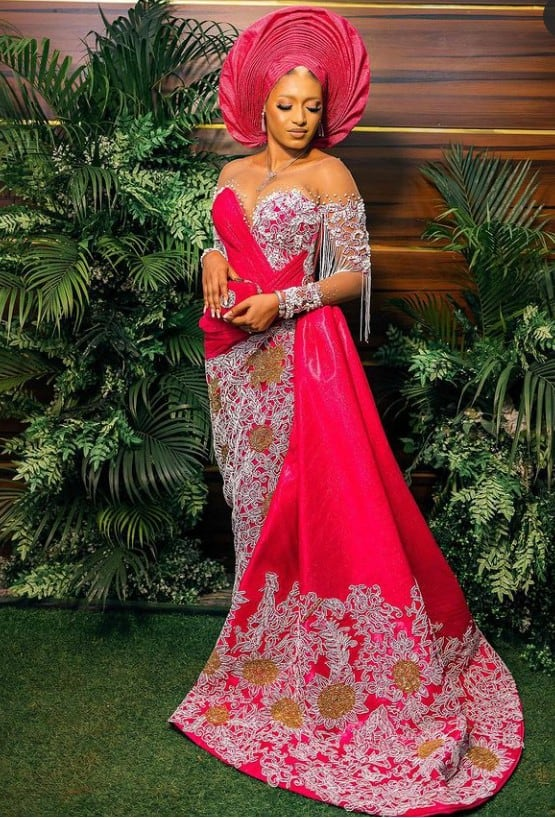 Outstanding Wedding Guest Styles for Fashionable Women