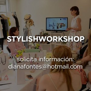 stylishworkshop