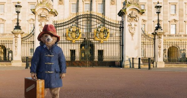 paddington bear film # 55