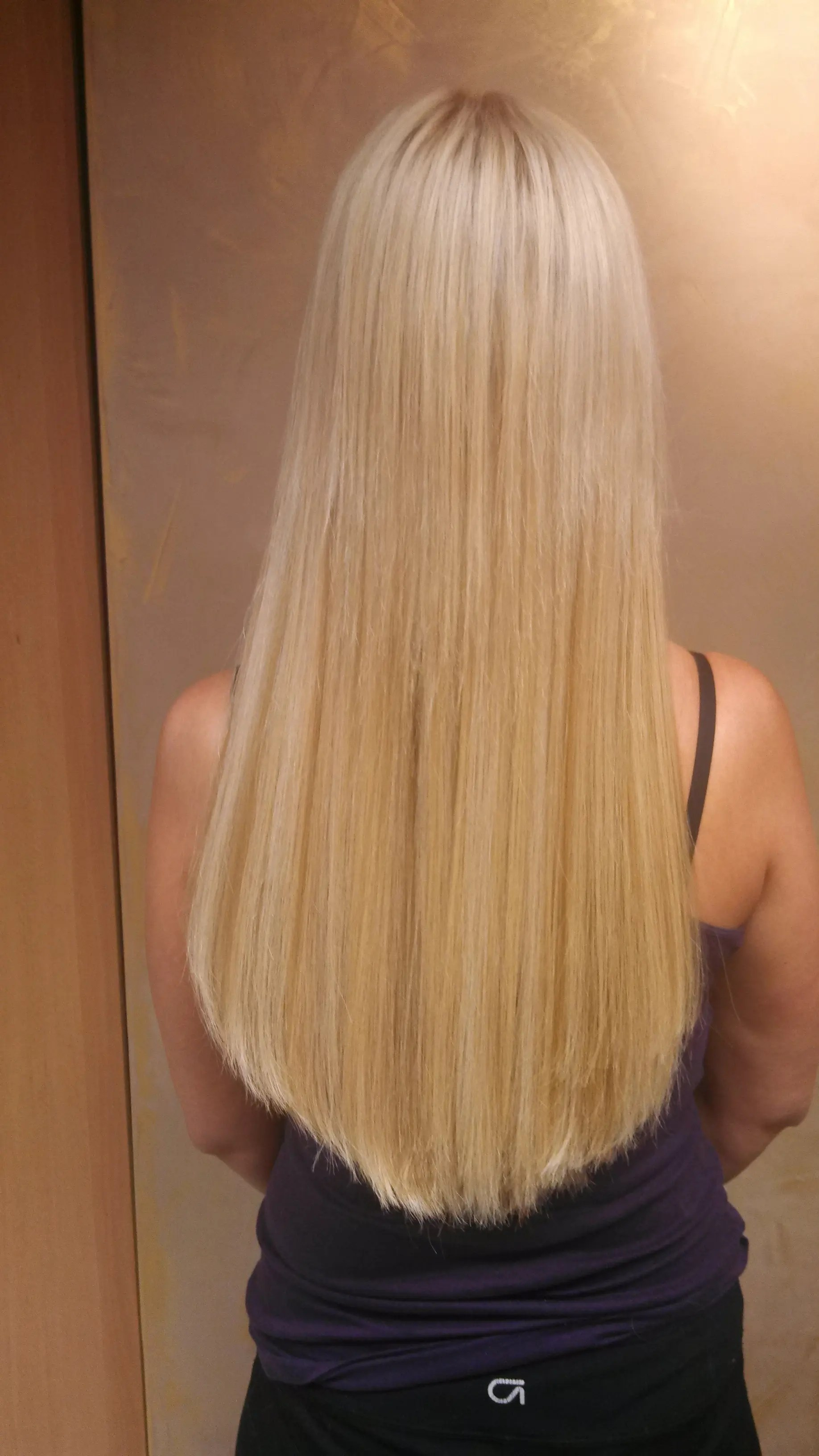 Hair Loss Extensions Amp Human Hair Extensions In Phoenix