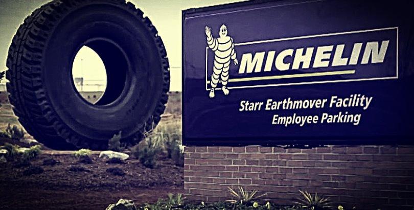 Michelin: la storia dei fratelli e il caucciù