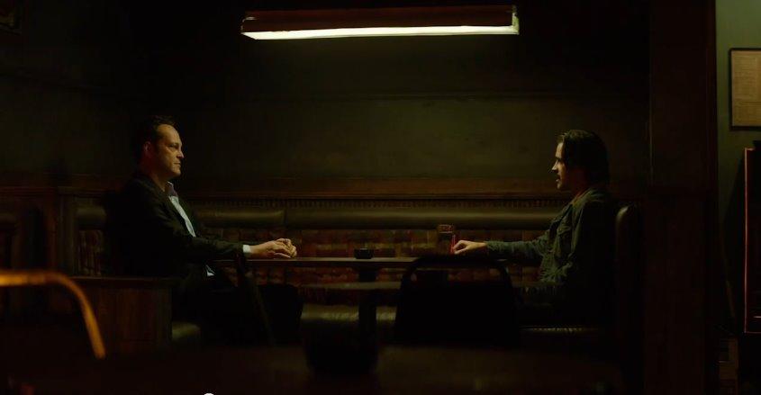 True Detective 2: la HBO svela il trailer su YouTube