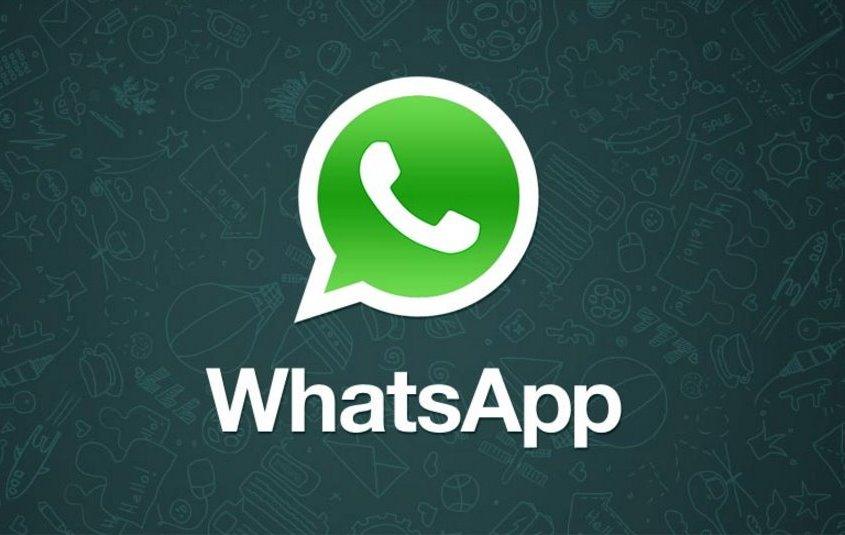 WhatsApp: trucchi e funzioni che non conosci