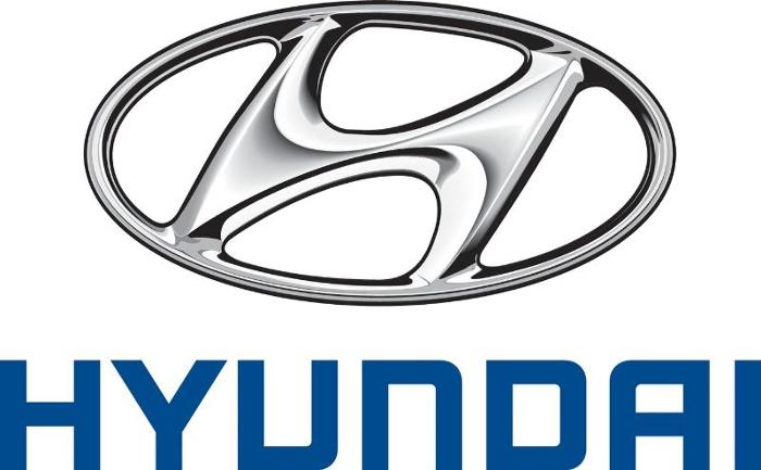Hyundai: storia e curiosità sul brand sudcoreano
