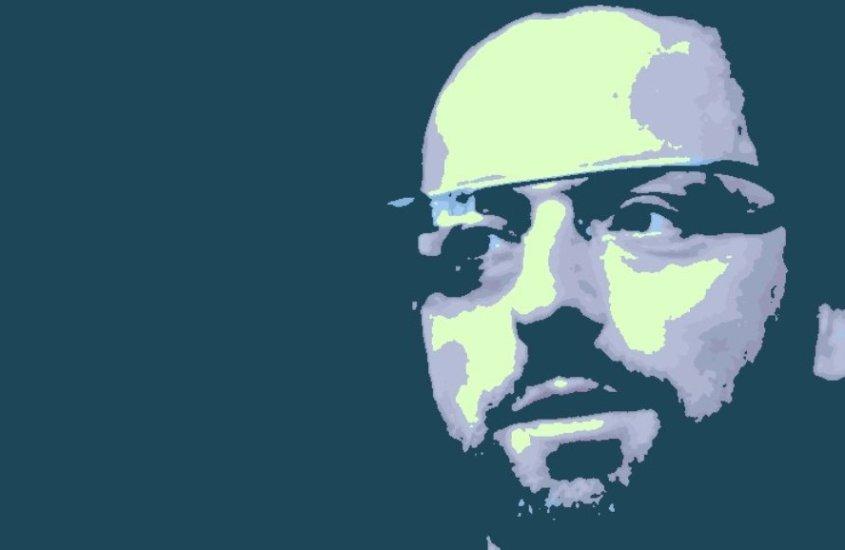 Sergey Brin: ecco chi c'è dietro Google
