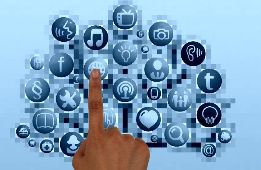 E-commerce in Italia: un acquisto su tre è da mobile