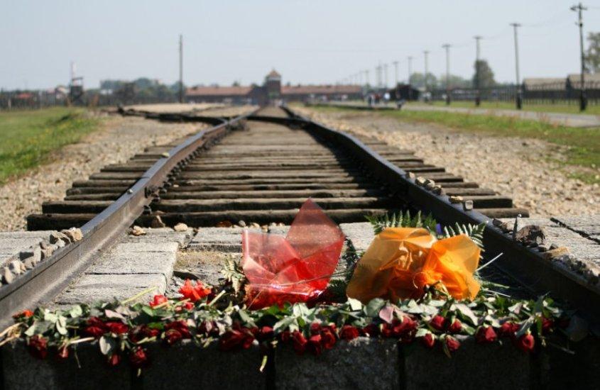 Giorno della Memoria: un orrore da non dimenticare