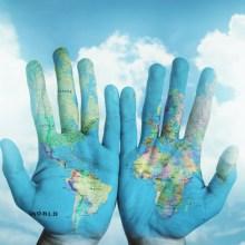 Earth - Progetto Clima Carrefour