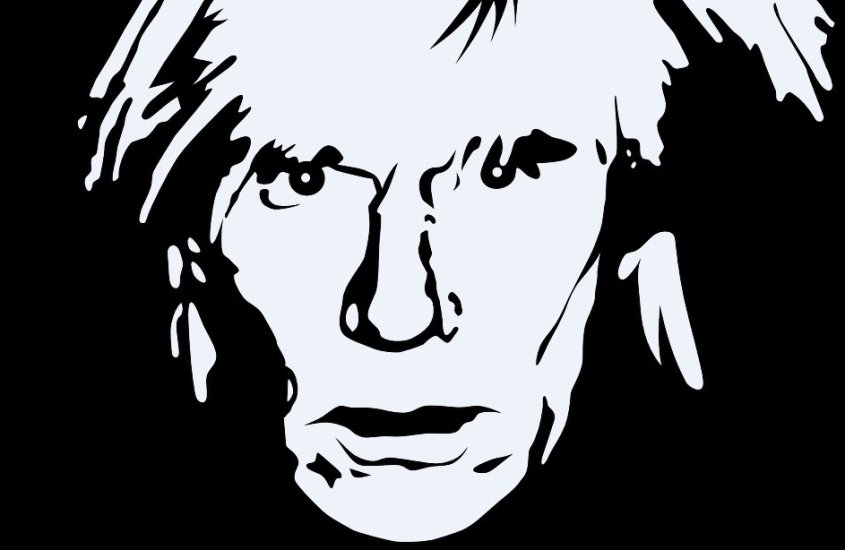 Andy Warhol: le 7 frasi famose più belle