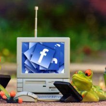Social Recruiting Adecco