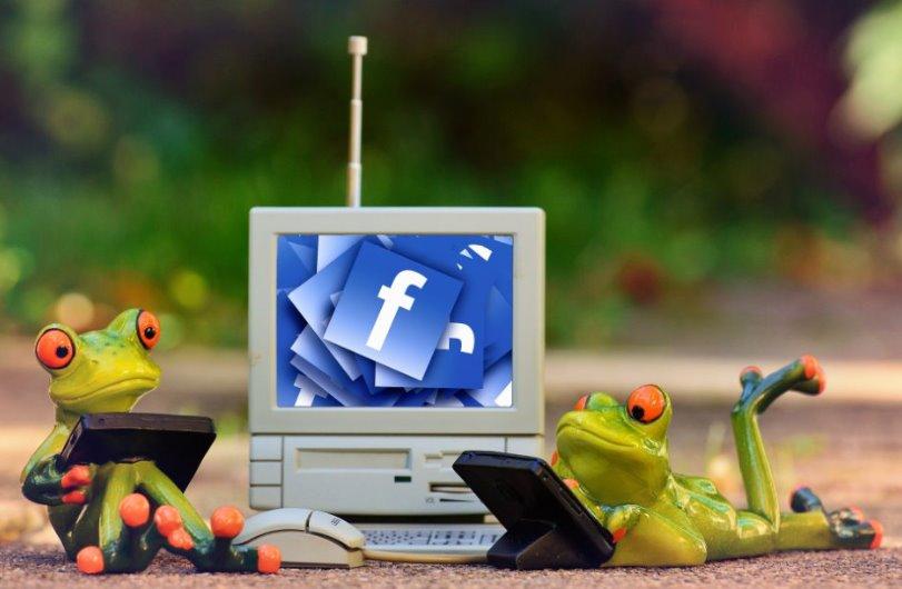 Social Recruiting: internet sempre più importante